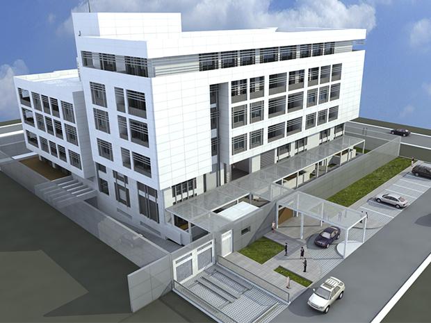 islamabad-02